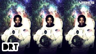 "Wiz Khalifa ""Space & Time"" [Full MixTape]"