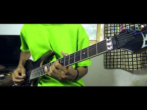 Aku Takut Revblik Guitar Cover By Hendar