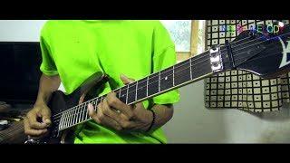 Baixar Aku Takut Revblik Guitar Cover By Hendar