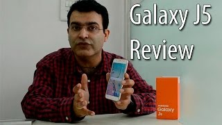 Samsung Galaxy J5 Review- Is It Worth Buying?