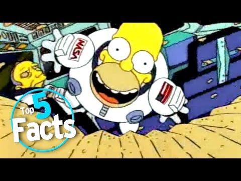 top-5-weird-zero-gravity-facts