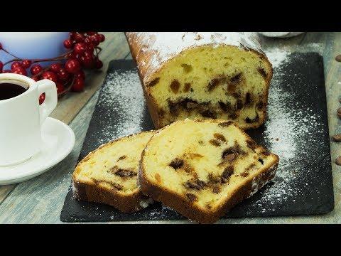 cake-moelleux---un-dessert-délicieux-et-facile-à-préparer-!-|-savoureux.tv