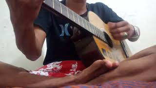 Video Virgoun-bukti cover (Gitar bolonk) download MP3, 3GP, MP4, WEBM, AVI, FLV Agustus 2018