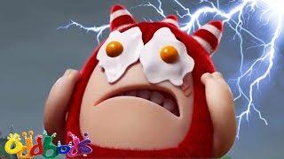 Oddbods Full Episode - Oddbods Full Movie | Grimbles | The Oddbods Show Full Episodes Compilation