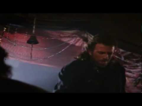 The Expendables 2 - #3 Chuck Norris (TRIBUTE) Special Trailer (V3)
