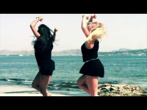 Choreography Cassie - Paradise by Katja Morozova feat. Hanna Vien
