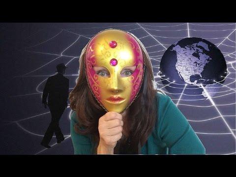 Видеочат рулетка — онлайн общение с девушками