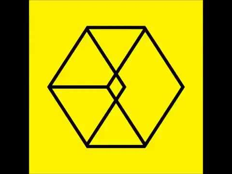 [EXO] EXO -PROMISE (DOWNLOAD MP3)150603