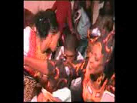 mariage-religieux-de-moussou-demba-kanefati-kouyate-bagui-diabate-partie05