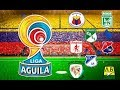 Boyacá Chicó vs Independiente Medellín en vivo