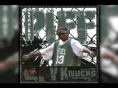 N.B.S. - Where You Gonna Run? (produced by J.Cardim)