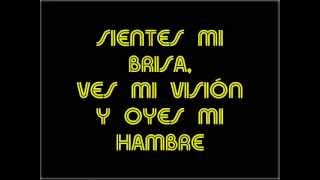 Havana Brown - We Run The Night  ft. Pitbull spanish lyrics [ letra en español ]