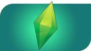 The Sims: o videogame enquanto caricatura