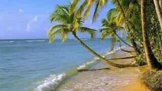 David Tavare - Summer Love (Mezanine Mix)