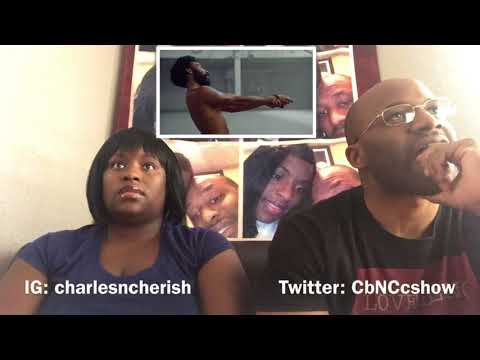 Childish Gambino - This is America (Official Video) Reaction 🔥 🇺🇸