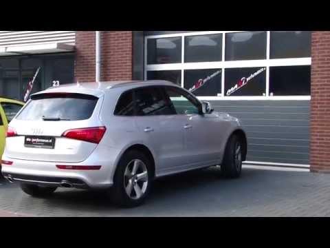 Audi Q5 Centre Console Trim Replacement Doovi