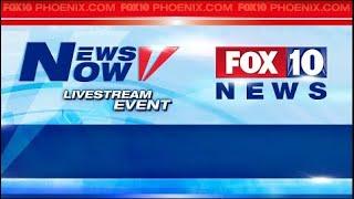 News Now Stream Part 1 - 01/28/20 (FNN)