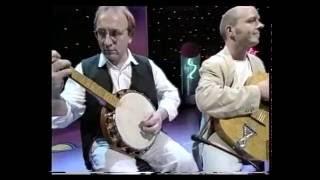 Jack Hall - Musical Matchstick Man