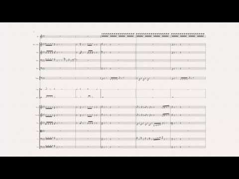 《吹奏楽 楽譜》吹奏楽によるドラゴンクエス …