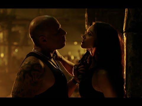 Download xXx: Return of Xander Cage (2017) - Disco Scene