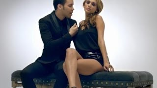 Video TOP 40 Latino 2014 Semana 7 (Feb. 16 - Feb. 23) - Top Latin Music Week 7 2014 download MP3, 3GP, MP4, WEBM, AVI, FLV Desember 2017