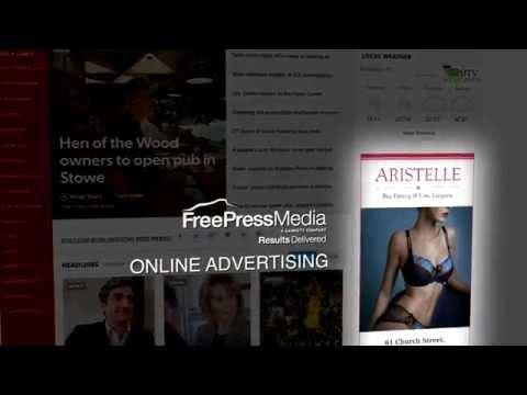 Aristelle Expert Bra Fitting and Fine Lingerie Testimonial Free Press Media
