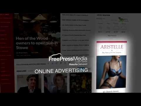 Aristelle Expert Bra Fitting and Fine Lingerie Testimonial Free Press Media
