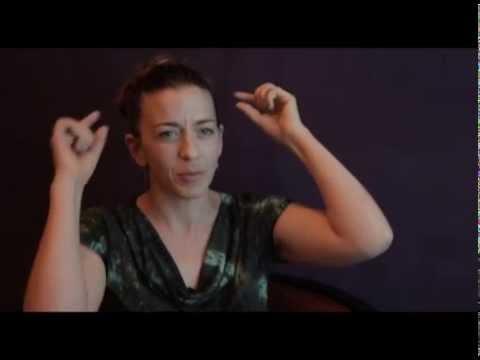 Trombonist Jennifer Wharton on her music education and development