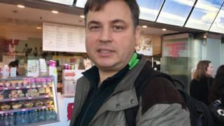 видео Авиабилеты Борисполь – Осло. Билеты на самолеты из аэропорта Борисполь в Осло (авиарейсы Киев