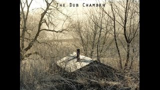 Mayawaska - The Dub Chamber [Mix]