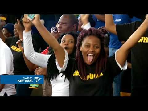 Ramaphosa calls on SA's investigation agencies to probe state capture