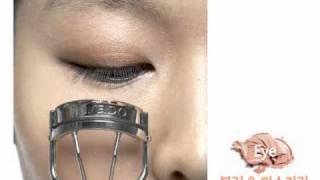 귀족 메이크업_Noble Makeup