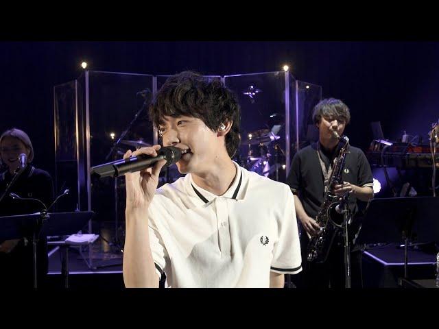 Love Is Life(Live at Zepp Haneda 2020.08.28)