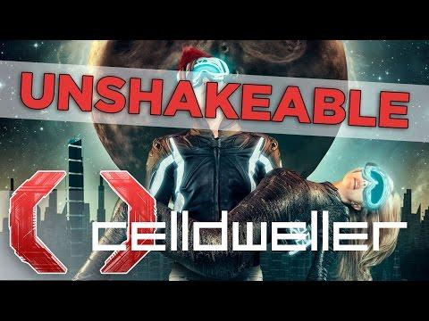 Celldweller  Unshakeable