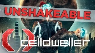 Repeat youtube video Celldweller - Unshakeable