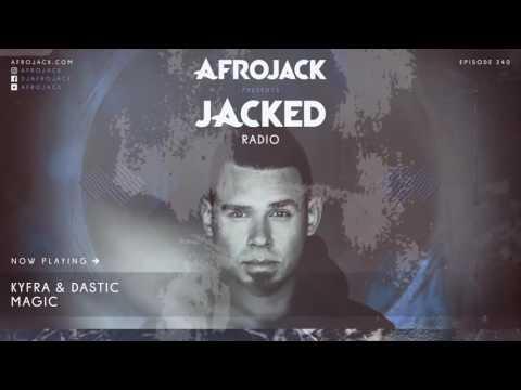 Jacked Radio   240