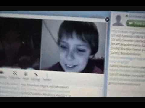 TokBox Video Chat - KkahluaHero & RockingCammanSH