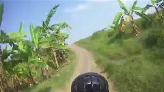 Download Video Macho Bozes ANTRAC Adventure MP3 3GP MP4