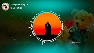 Instrumental Ringtone- Waada By Tony Kakkar || Flute Romantic Ringtone