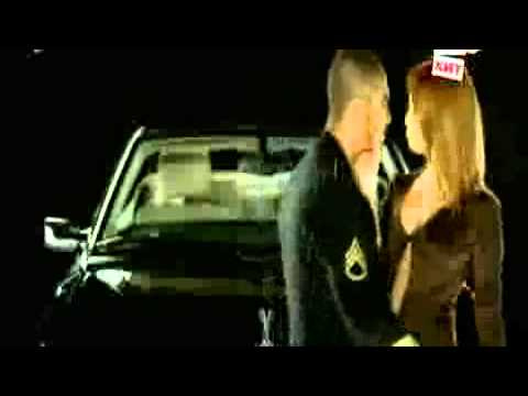 Timati feat DJ Dlee V Klube