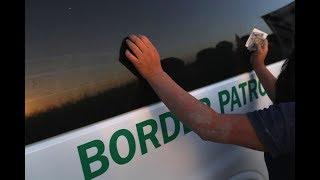Family separation is 'heartbreaking,' former border leader says