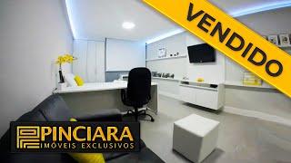 Viva Lapa 707 - Lapa - Rio de Janeiro