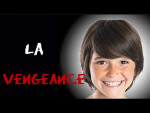 [creepypasta-fr]-la-vengeance-(histoire-d'horreur-inédite)