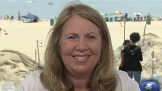 Maryland delegate on why Ocean City supports Trump