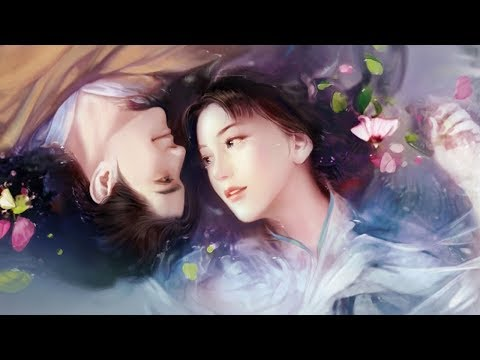 Beautiful Chinese Pop Songs Piano ~ Relaxing Piano Music