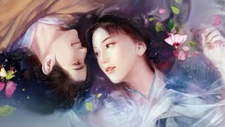 Video Beautiful Chinese Pop Songs Piano ~ Relaxing Piano Music download MP3, 3GP, MP4, WEBM, AVI, FLV Agustus 2018