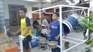 Download Mp3 Satu Hati Sampai Mati Tongklek New Laskar Setyo