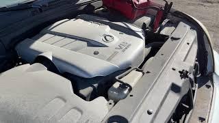 Lexus GX 2003: Обзор/тест автомобиля на разбор (машинокомплект) из США от «АвтоКухня»