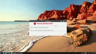 Checking out Porteus 3.2  RC5  Xfce KDE Cinnamon