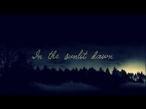 Laurel - To the Hills (Lyrics)